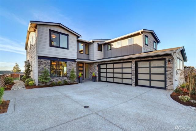 612 7th Ave S, Edmonds, WA 98020 (#1391984) :: TRI STAR Team | RE/MAX NW