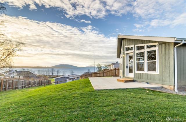 4494 Orcas Wy, Ferndale, WA 98248 (#1391993) :: Ben Kinney Real Estate Team