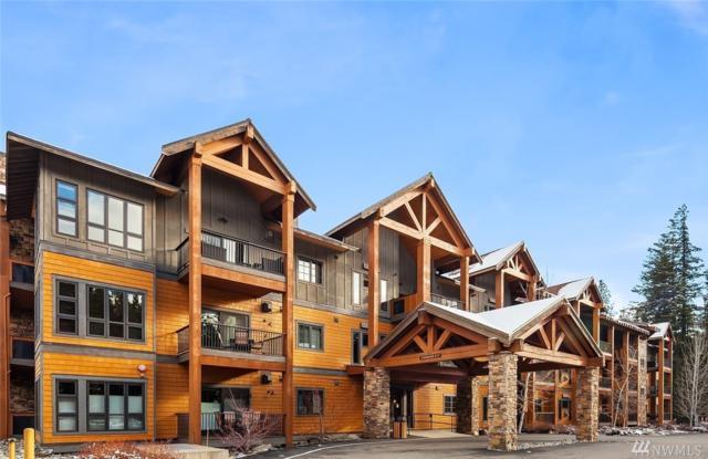 3770 Suncadia Trail #308, Cle Elum, WA 98922 (#1391994) :: Alchemy Real Estate