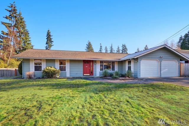 7819 W Glen Dr, Everett, WA 98203 (#1391995) :: Ben Kinney Real Estate Team