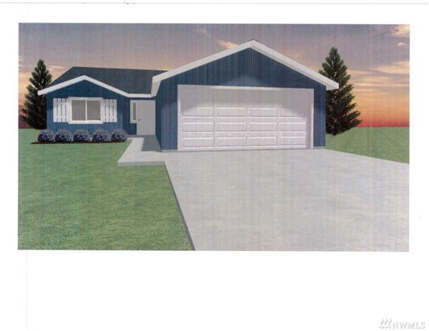 618 S County Rd, Warden, WA 98857 (#1392000) :: Commencement Bay Brokers