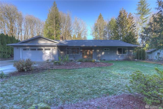 2265 Lakemoor Dr SW, Olympia, WA 98512 (#1392005) :: The Craig McKenzie Team