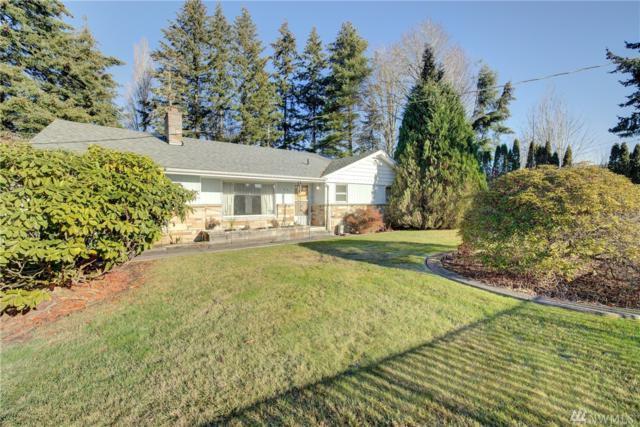 427 Logan Rd, Lynnwood, WA 98036 (#1392009) :: Kimberly Gartland Group
