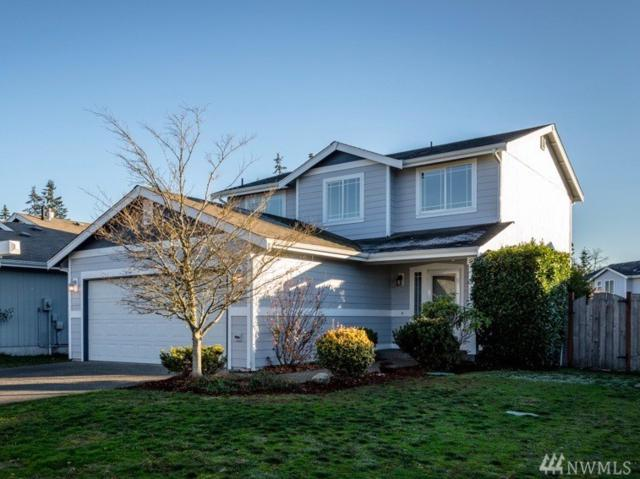 3706 178th St E, Tacoma, WA 98446 (#1392019) :: The Craig McKenzie Team