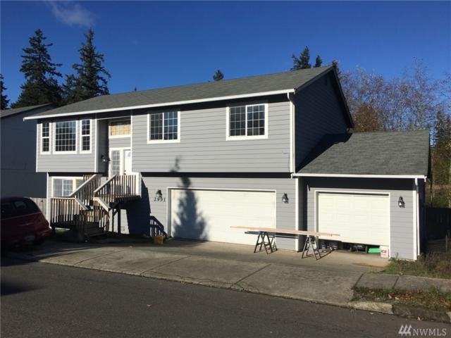 2991 Lowren Lp, Port Orchard, WA 98366 (#1392029) :: Keller Williams Everett