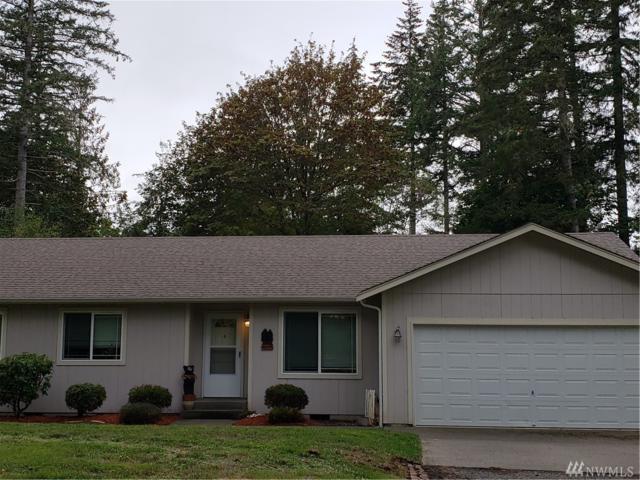 301 E Timberlake Dr, Shelton, WA 98584 (#1392039) :: Ben Kinney Real Estate Team