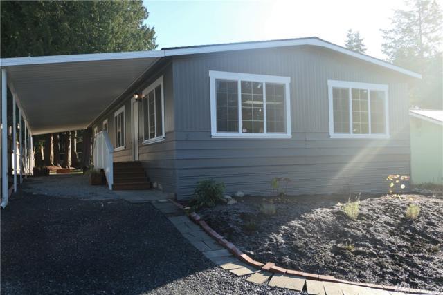 1231 93rd Ave SE, Lake Stevens, WA 98258 (#1392047) :: Kimberly Gartland Group