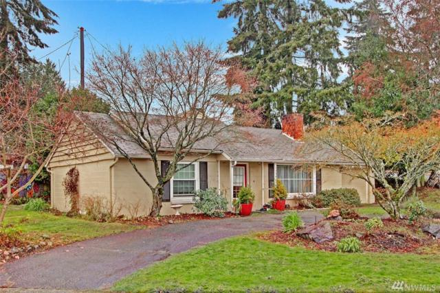15345 Interlake Ave N, Shoreline, WA 98133 (#1392052) :: Chris Cross Real Estate Group