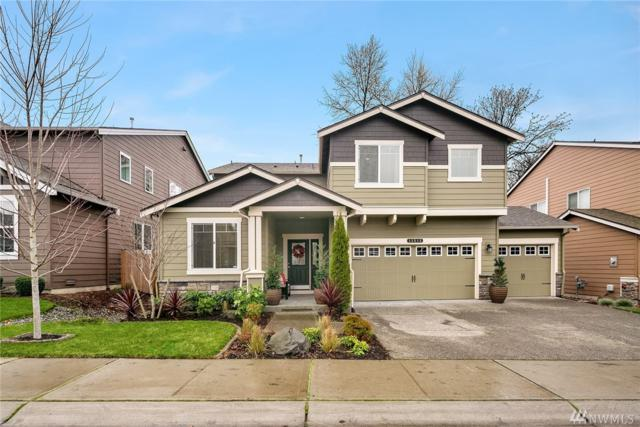 13913 173rd Place SE, Renton, WA 98059 (#1392055) :: Keller Williams Everett
