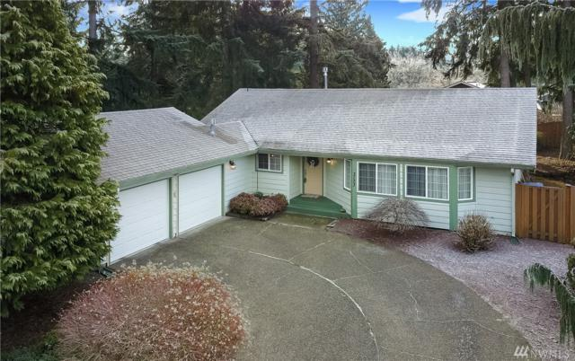 3173 Carpenter Hills Lp SE, Olympia, WA 98503 (#1392071) :: The Craig McKenzie Team