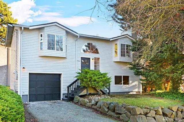 7706 Latona Ave NE, Seattle, WA 98115 (#1392075) :: Kimberly Gartland Group