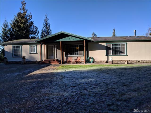 6437 Goodwin Rd, Everson, WA 98247 (#1392092) :: Keller Williams - Shook Home Group