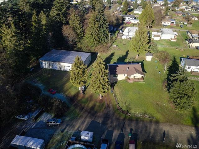 2015 E 6th Ave, Port Angeles, WA 98362 (#1392095) :: Ben Kinney Real Estate Team