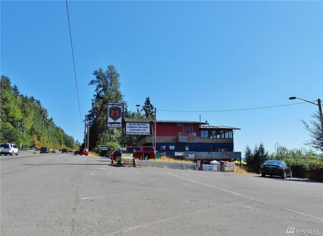 17136-& 17118 S.R. 410 E, Bonney Lake, WA 98391 (#1392096) :: Brandon Nelson Partners