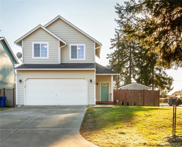 128 165th St S, Spanaway, WA 98387 (#1392100) :: Ben Kinney Real Estate Team