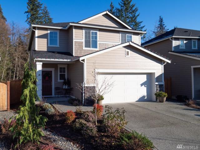 3429 102nd Ave NE, Lake Stevens, WA 98258 (#1392107) :: The Craig McKenzie Team