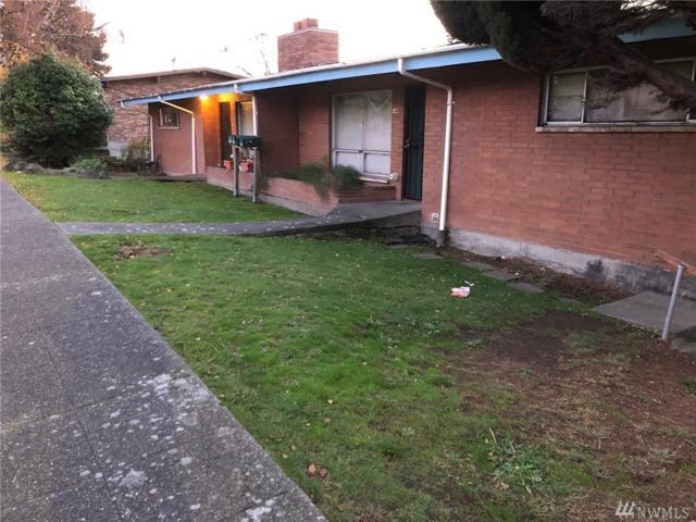 1493 S Columbian Wy, Seattle, WA 98144 (#1392109) :: Brandon Nelson Partners