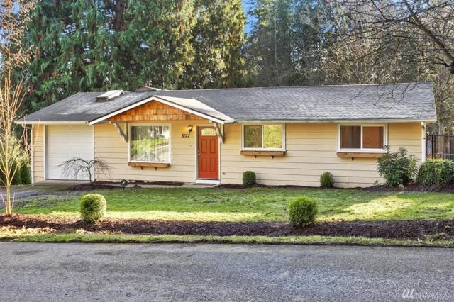 8122 71st Place SE, Snohomish, WA 98290 (#1392113) :: Kimberly Gartland Group