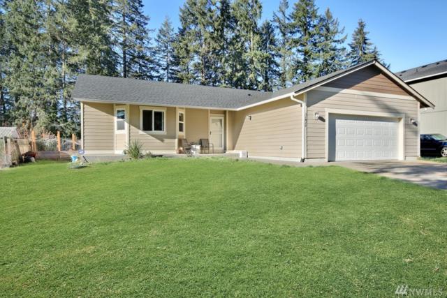 31420 62nd Av Ct E, Roy, WA 98580 (#1392114) :: Ben Kinney Real Estate Team