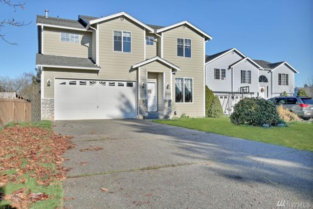 1107 126th St Ct E, Tacoma, WA 98445 (#1392116) :: Brandon Nelson Partners