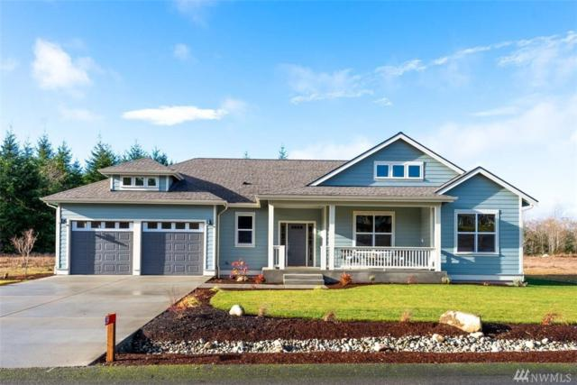 39 Pelton Ct, Port Ludlow, WA 98365 (#1392138) :: The Kendra Todd Group at Keller Williams