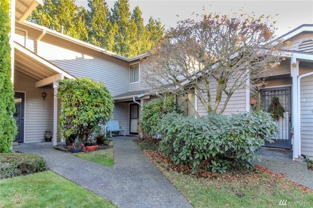 31730 49th Place SW C, Federal Way, WA 98023 (#1392148) :: Crutcher Dennis - My Puget Sound Homes