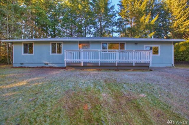 14006 49th Av Ct NW, Gig Harbor, WA 98332 (#1392153) :: Brandon Nelson Partners