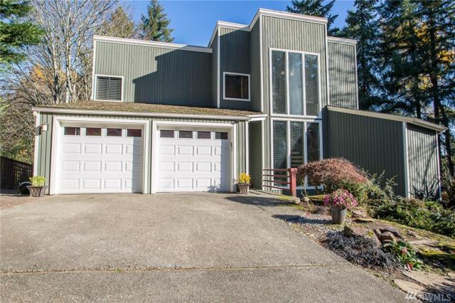 1620 187 Ave NE, Bellevue, WA 98008 (#1392157) :: Beach & Blvd Real Estate Group