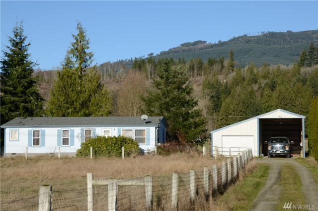 7936 Slate Lane, Sedro Woolley, WA 98284 (#1392166) :: The Craig McKenzie Team