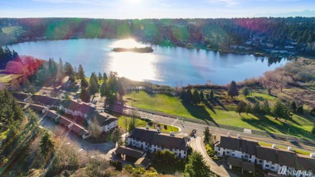 23505 Lakeview Dr #C303, Mountlake Terrace, WA 98043 (#1392177) :: Ben Kinney Real Estate Team
