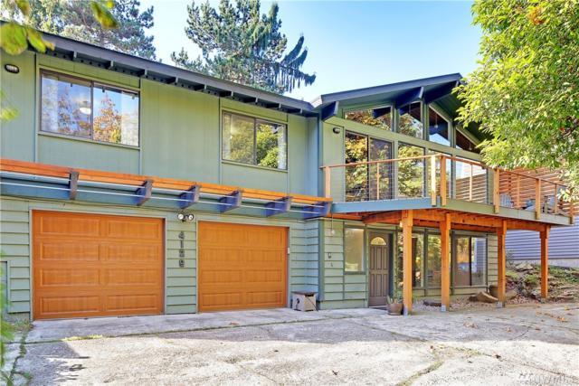 4129 Cheasty Blvd S, Seattle, WA 98108 (#1392185) :: Kimberly Gartland Group