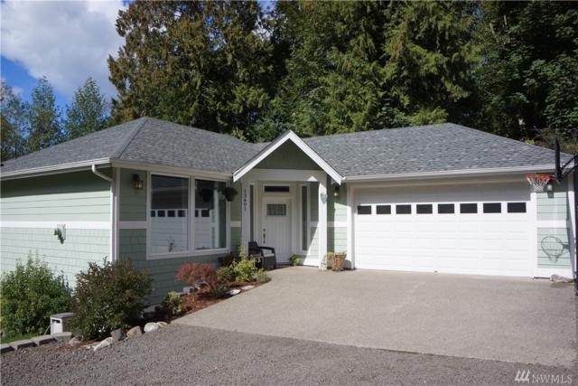 13491 Peekaboo Ave NW, Poulsbo, WA 98370 (#1392187) :: HergGroup Seattle