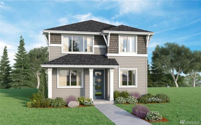 1024 Magnuson Wy, Bremerton, WA 98310 (#1392188) :: Keller Williams Everett