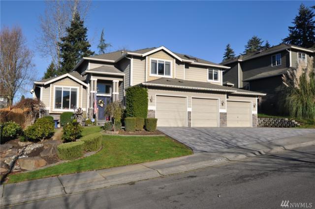 15640 NE 106 Wy, Redmond, WA 98052 (#1392191) :: The DiBello Real Estate Group