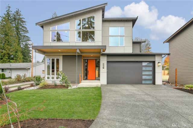 20404 Damson Rd, Lynnwood, WA 98036 (#1392202) :: Kimberly Gartland Group