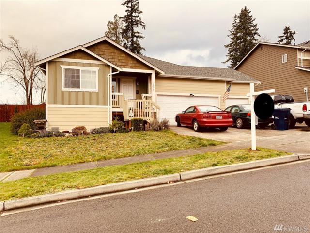 7821 29th Place NE, Marysville, WA 98270 (#1392214) :: The Craig McKenzie Team