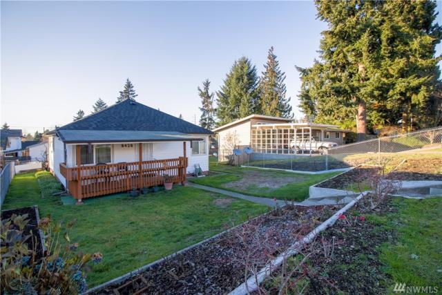 8428 Yakima Ave, Tacoma, WA 98444 (#1392216) :: Pickett Street Properties