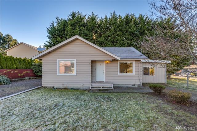 5003 Sunset Lane, Everett, WA 98203 (#1392230) :: Ben Kinney Real Estate Team