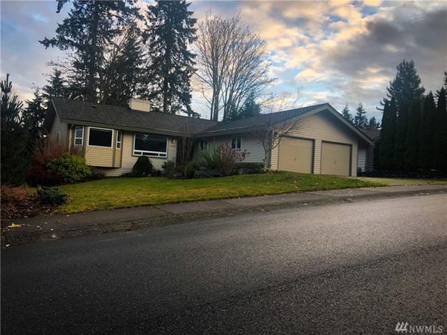 17050 151st Ave SE, Renton, WA 98058 (#1392258) :: Kimberly Gartland Group