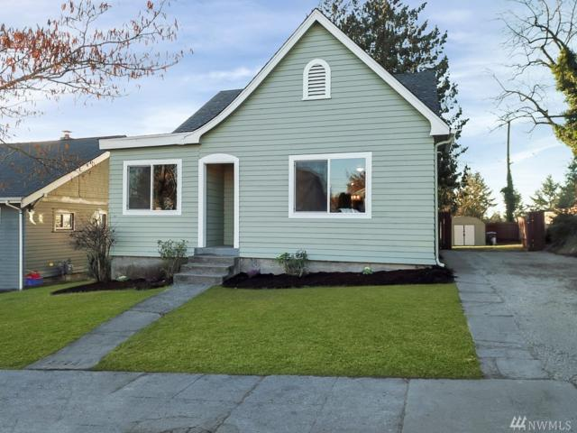 5224 S State St, Tacoma, WA 98409 (#1392261) :: Beach & Blvd Real Estate Group