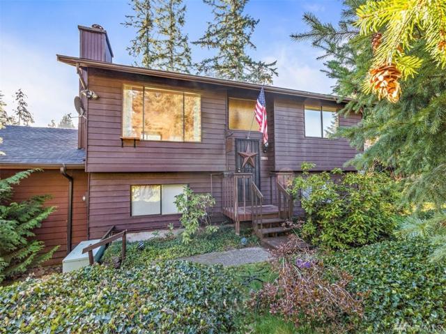 7901 192nd Ave E, Bonney Lake, WA 98391 (#1392262) :: Keller Williams Everett