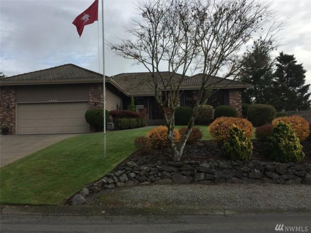4609 65th Ave W, University Place, WA 99846 (#1392271) :: Keller Williams - Shook Home Group