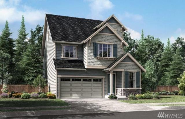 22327 9th Dr SE 25-S, Bothell, WA 98021 (#1392273) :: Costello Team