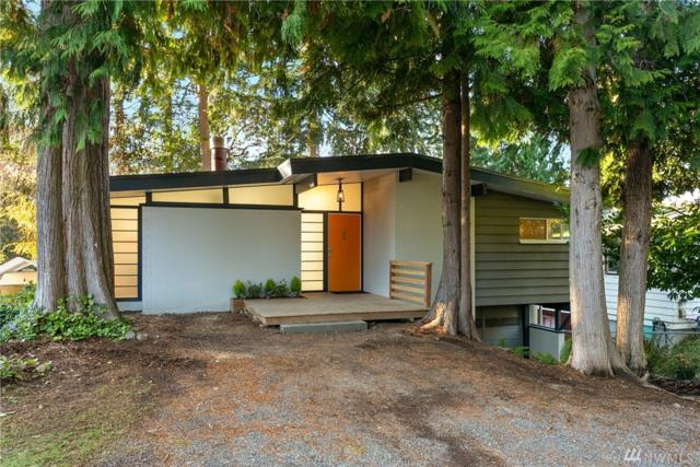 14023 Interlake Ave N, Seattle, WA 98133 (#1392274) :: Mike & Sandi Nelson Real Estate