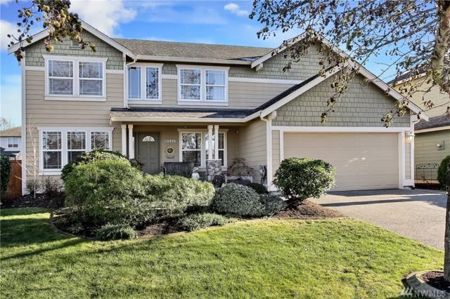 30116 127th Place SE, Auburn, WA 98092 (#1392278) :: Costello Team