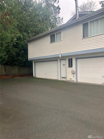 4508 216th St SW 8B, Mountlake Terrace, WA 98043 (#1392280) :: KW North Seattle