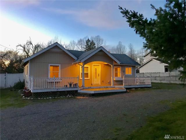 8804 Golden Given Rd E, Tacoma, WA 98445 (#1392289) :: Brandon Nelson Partners