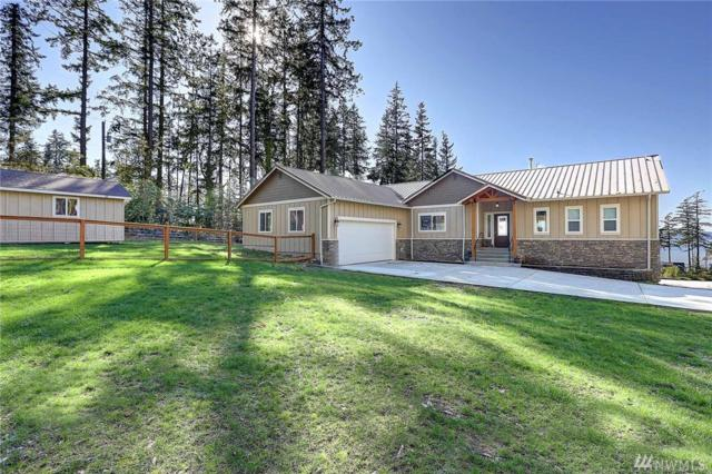 17218 Marine Dr, Stanwood, WA 98292 (#1392290) :: Kimberly Gartland Group