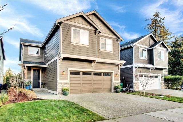 20623 Meridian Ave S, Bothell, WA 98036 (#1392296) :: The Craig McKenzie Team