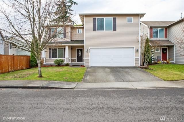 4710 202nd St E, Spanaway, WA 98387 (#1392306) :: Ben Kinney Real Estate Team
